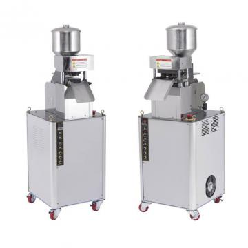 Snow Rice Cake Assembly Packaging Machine