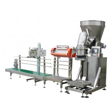Food processing machinery potato chips factory machinery automatic potato chips making machine price