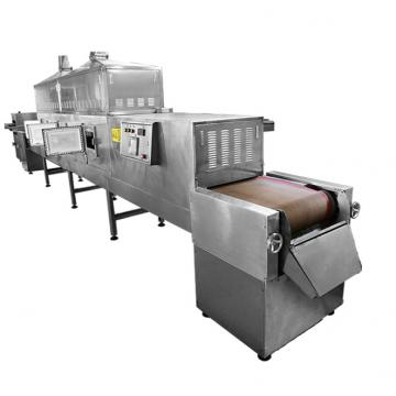 2019 Hot Sale Industrial food sterilization equipment