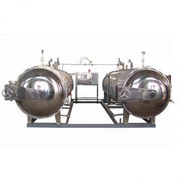 Industrial ozone food sterilizer equipment 6000mg ozonator o3 generator
