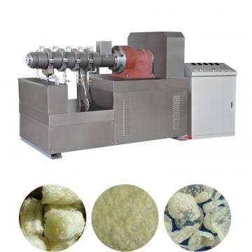 Popular Automatic Nutritional Powder Potato Rice Corn Bean Modified Starch Production Line