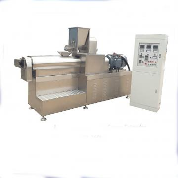 Bread crumb machine,bread crumb production line in china